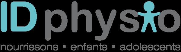 IDphysio